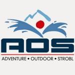 AOS/Sportagentur Strobl GmbH