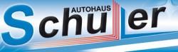 Autohaus Schuller