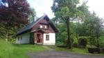 Ferienhaus Brandl