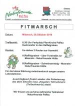 2017-10-26_ Fitmärsche