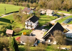 Haus Ganser