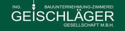 Ing. Geischläger GmbH