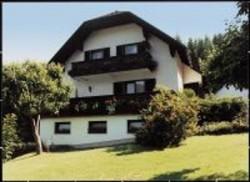 Haus Grießebner