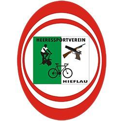 HSV Hieflau Sektion Sportschießen