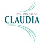 Stylingsalon Claudia