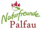 Naturfreunde Palfau