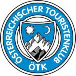ÖTK - Österreichischer Touristenklub