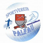 SV Palfau