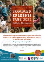 2021-07-12_ Sommererlebnistage
