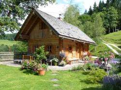 Stücklerhof