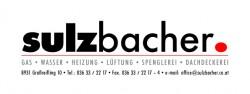 Sulzbacher GmbH