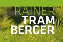 Rainer Tramberger