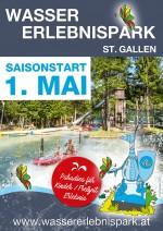 2019-05-01_Eröffnung Wasser- und Erlebnispark