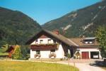 Haus Weissensteiner