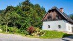 Gästehaus Larisch