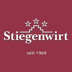 Gasthof Stiegenwirt***
